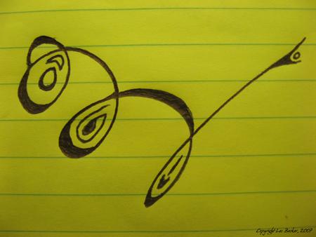 """""""Doodle"""""""