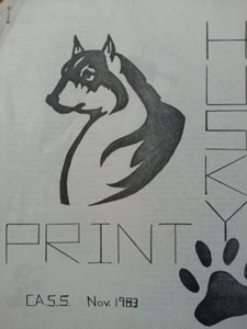 huskyprint-Nov1983