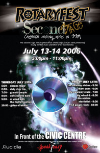 blogelation2006-poster