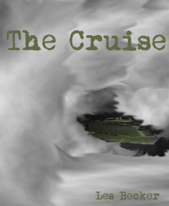 The CruiseComing in 2015