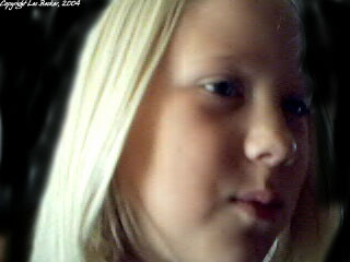 Kyla2onBlack-2004-07-02