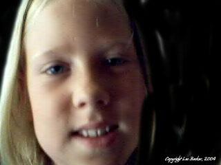 Kyla3onblack2004-07-02