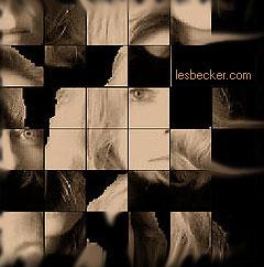 Les Becker Online